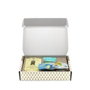 Box Dog Kit